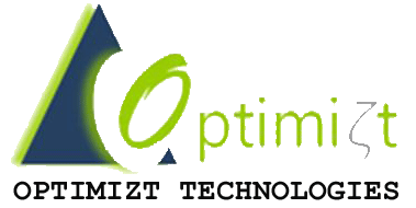 Optimizt Technologies