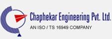 Chaphekar Engg
